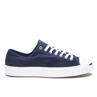 Jack Purcell Pro OX Canvas