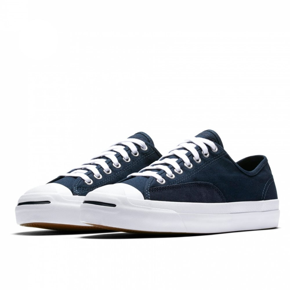 6946b566efeb Converse Jack Purcell Pro OX