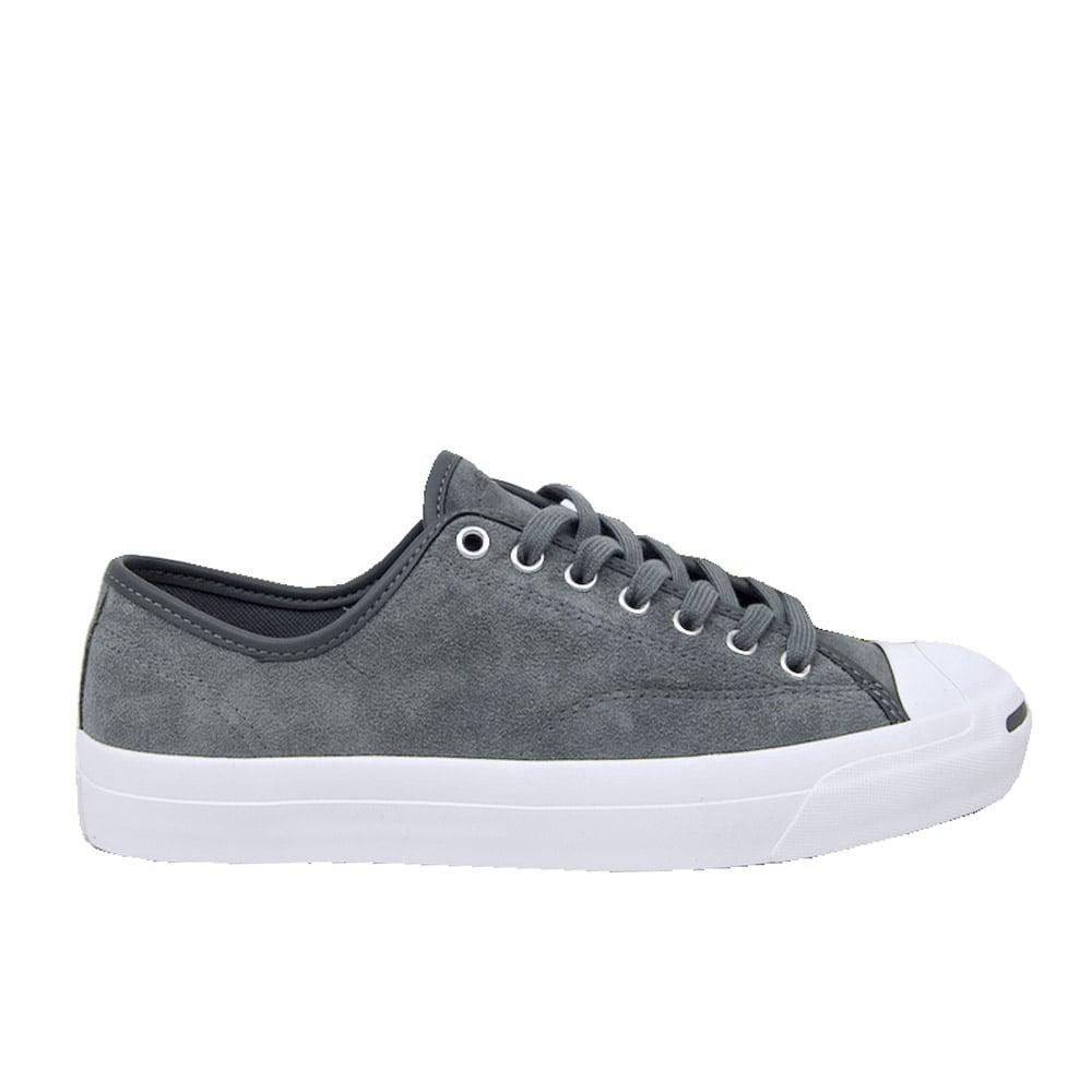 321722a8c4 Converse Jack Purcell Pro OX | Footwear | Natterjacks