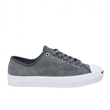Jack Purcell Pro OX - Thunder/White