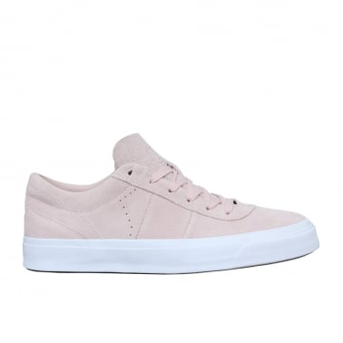 One Star CC OX - Dusk Pink/White