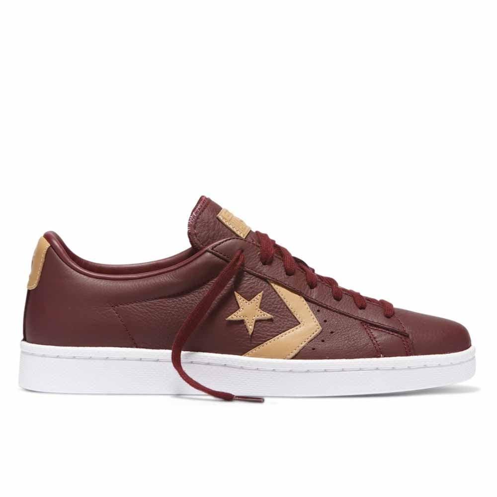 Converse Pro Leather OX | Footwear