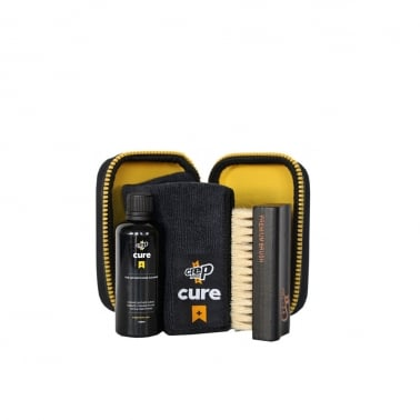 Crep Cure Travel Kit