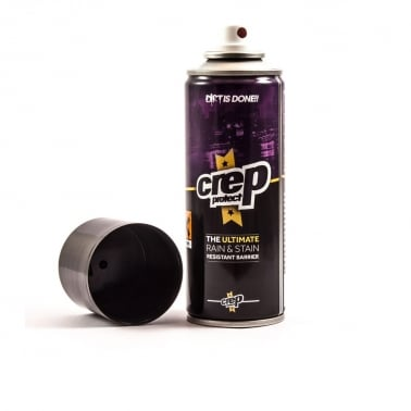 Crep Protect Footwear protection Spray