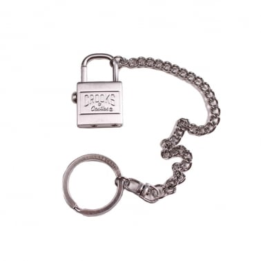 Lock Keyring