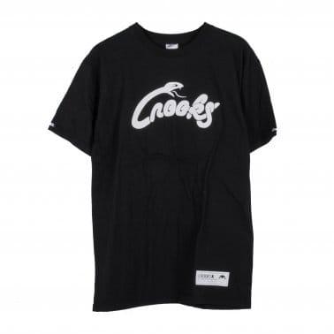 Rascal CC T-shirt
