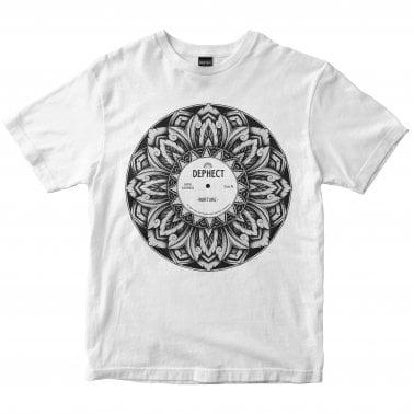 48c4c140995 Nurture T-Shirt - White