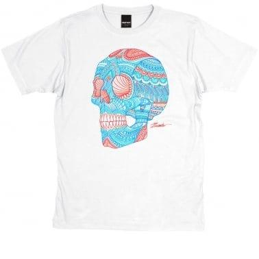 Skullour T-Shirt