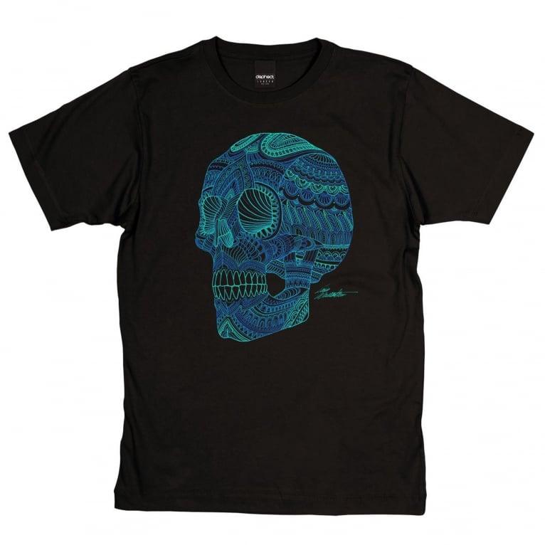 Dephect Skullour T-Shirt