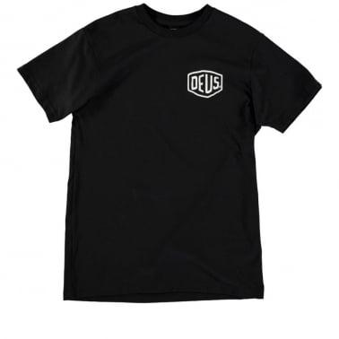 Tokyo Address T-Shirt
