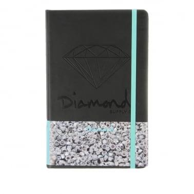Brilliant Notebook