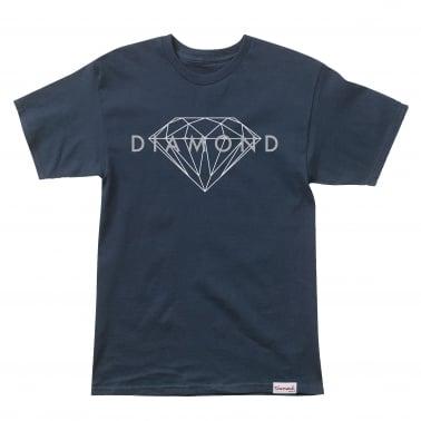 Brilliant T-shirt