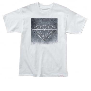 Chalk T-shirt