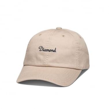 Champagne Cap