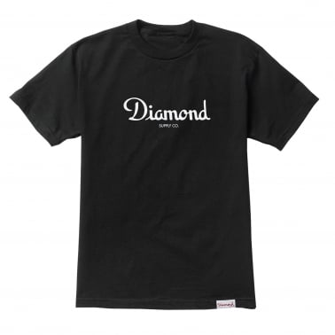 Champagne Sign T-Shirt