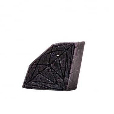 Mini Diamond Wax