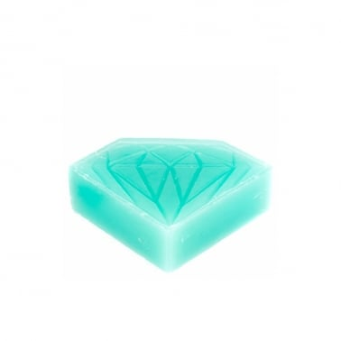 Mini Diamond Wax