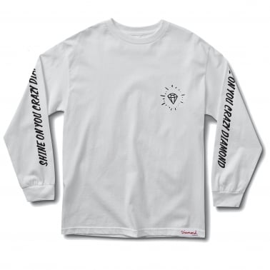 Outshine Long Sleeve T-Shirt