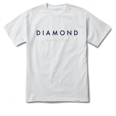 Yacht Type T-shirt