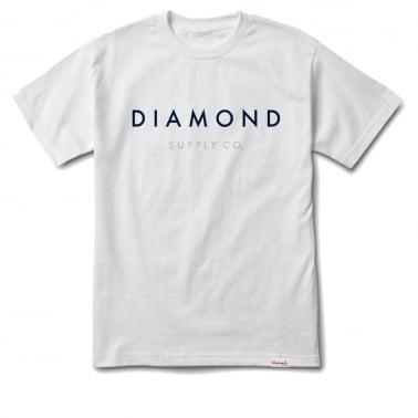 Yacht Type T-shirt