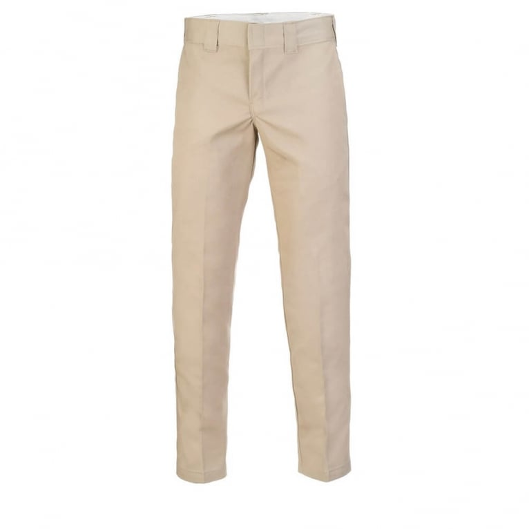 Dickies 872 Slim Work Pant