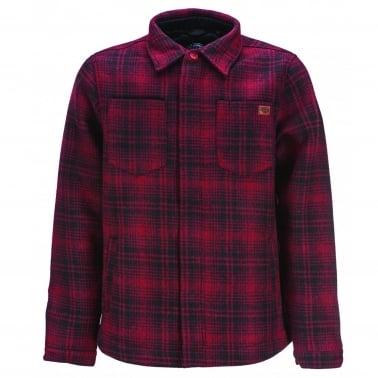 Charlestown Jacket