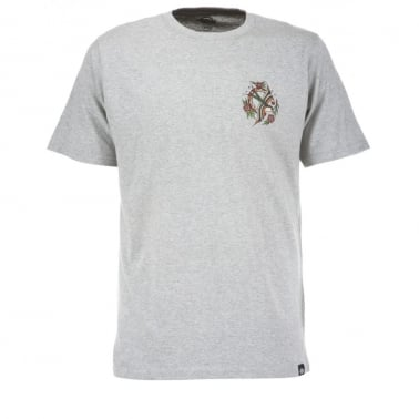 Clements T-shirt