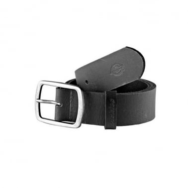 Eagle Lake Belt - Black