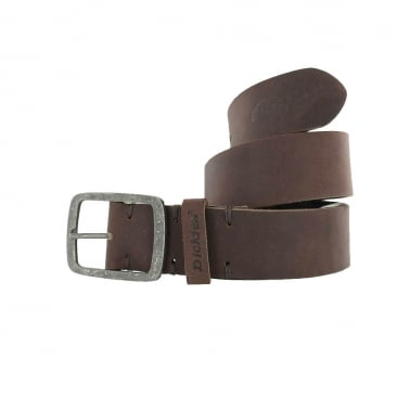 Eagle Lake Belt - Brown