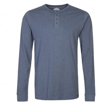 Eastvale Henley - Blue