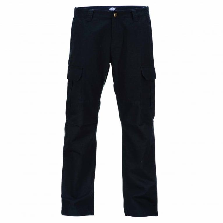Dickies Edwardsport Cargo Pant