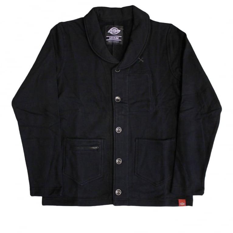 Dickies Flagstaff Jacket Black