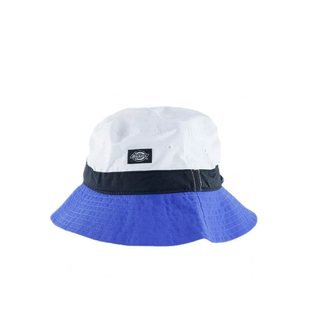7476e97868110e Dickies Freeville Bucket Hat | Accessories | Natterjacks