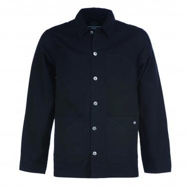 Garland City Jacket