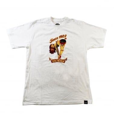Helendale T-Shirt