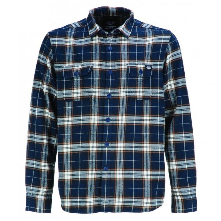 Dickies Holton Shirt