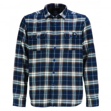 Holton Shirt