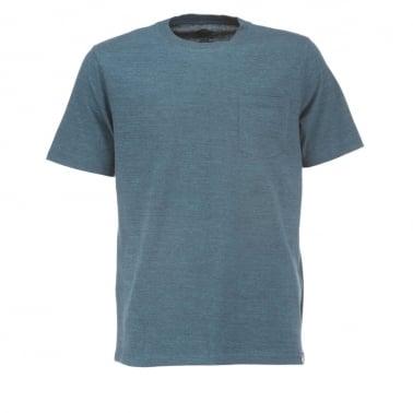Hopland T-shirt