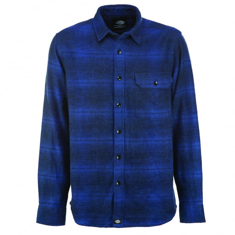Dickies Ivyland Shirt