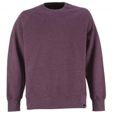 Kendallville Crewneck Sweatshirt