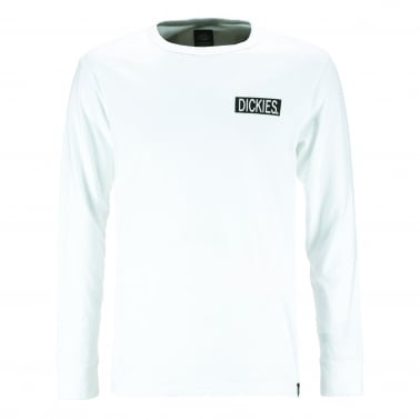 Kimmell Long Sleeve T-Shirt