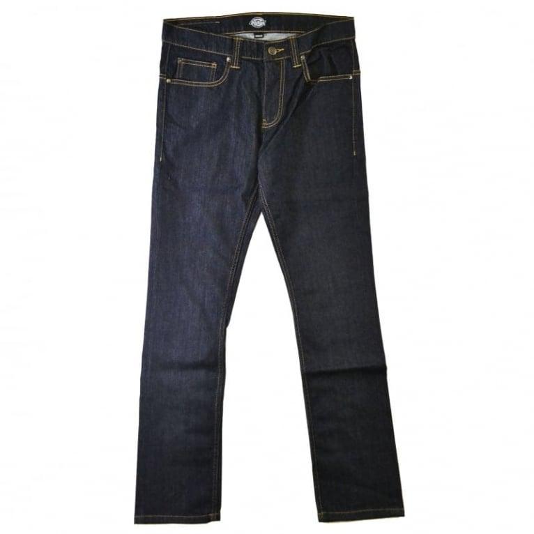 Dickies Louisiana Jean