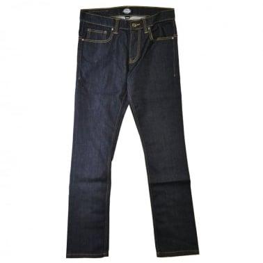 Louisiana Jean