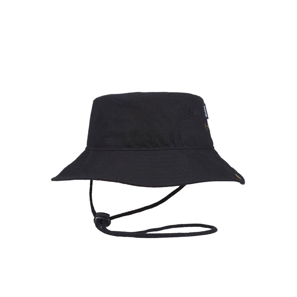 e9226a5876da4a Dickies Manhasset Bucket Hat | Accessories | Natterjacks