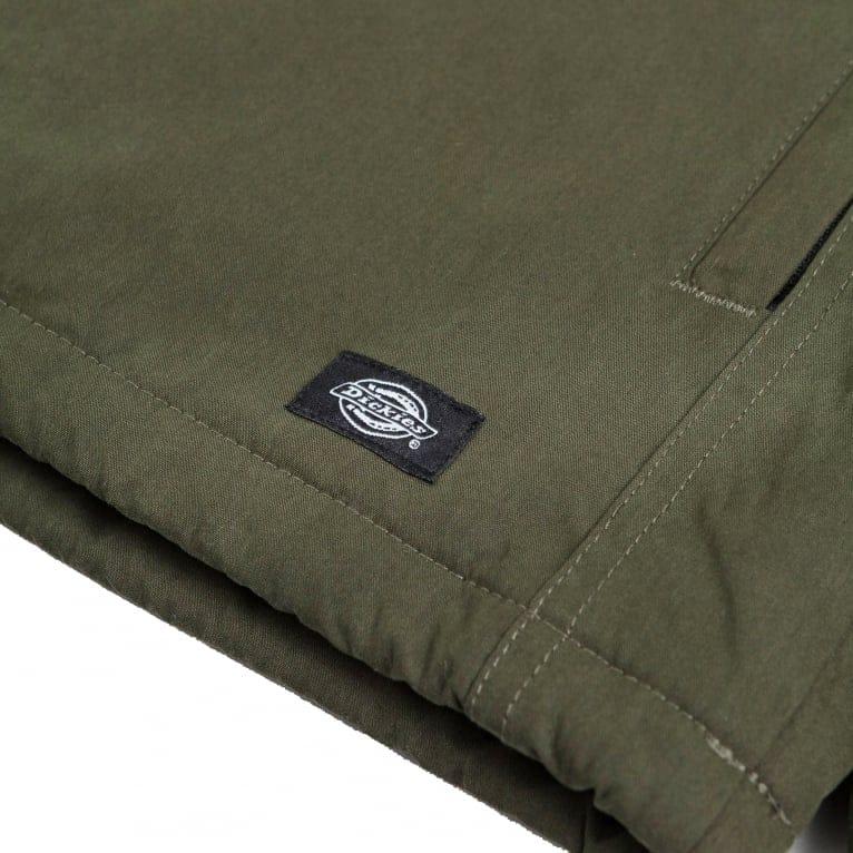 Dickies Milford Jacket