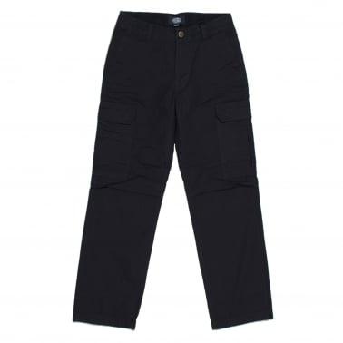d9832703651 New York Cargo Pant · Dickies ...