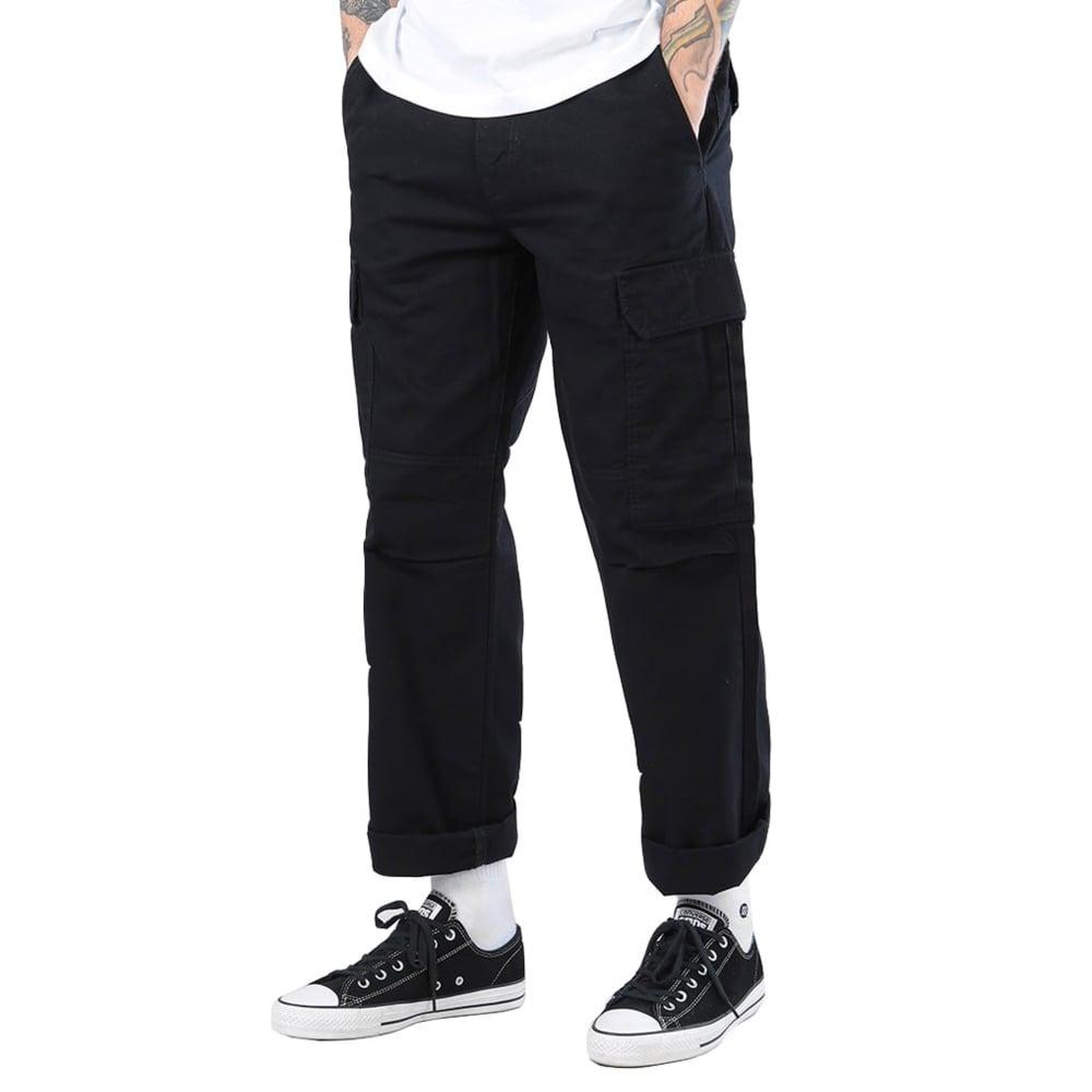 e7a1ff15b4a5c9 Dickies New York Cargo Pant | Pants | Natterjacks