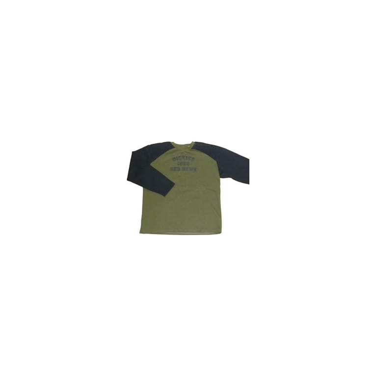 Dickies Noble Sweat Green