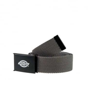 Orcutt Belt