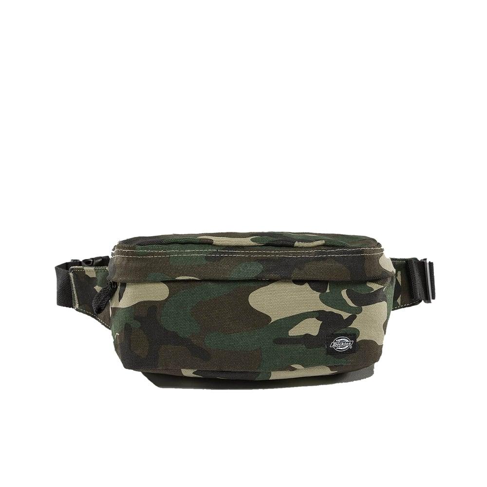 3d3cc72c905 Dickies Penwell Bum Bag